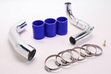INTERCOOLER PIPING fits 07-12 NISSAN PATROL GU Y61 3.0L CRD ZD30 Aluminium