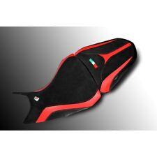 Ducati multistrada 1200 1260 2015 - 2018 ducabike seat cover waterproof 2 color