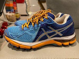Asics Gel GT-2000 Running shoes Size 5UK 38EU