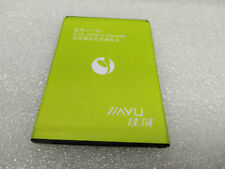 1pcs New Battery For Jiayu JY-S3 S3 3000-3100mAh 3.8 V Cell Phone