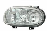 Hauptscheinwerfer für Beleuchtung TYC 20-5386-18-2