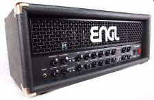 Engl Powerball 2 Tube Head Monster Amp 1. main + nouveaux Tubes + 1.5 J Garantie