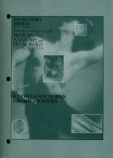 Principles of Anatomy and Physiology, Sixth Editio N Professor's Copy by Tortora
