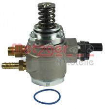 Hochdruckpumpe für Gemischaufbereitung METZGER 2250144