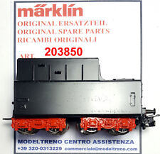 MARKLIN 20385 - 203850  TENDER COMPLETO - TENDER KOMPLETT 3005
