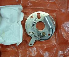 Vintage Hercules JXD engine Point and Condenser set - NEW