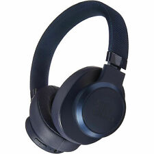 JBL LIVE 500BT 🎧 🎵 Wireless Over-Ear Headphones w/ Voice Control - Brand New
