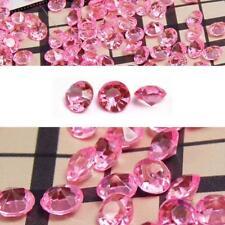 1000 Stk Hochzeit Dekoration Handwerk Diamant Party Festliche Lieferungen hot
