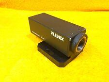 *Perfect* Pulnix Tm-6705An Progressive Scan Camera 10-1437