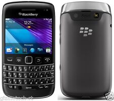 Imported BlackBerry Bold 9790 8GB 5MP Camera|QWERTY Keypad |Bluetooth | Wifi