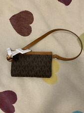 Micheal Kors Bag New With Tags