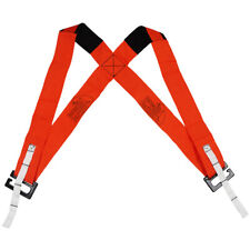 Forearm Forklift Bucket Buddy Harness, directly from patent owners
