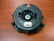 FORD OEM-Mirror Motor, WITH MEMORY MIRRORS, 6U5Z17D696D
