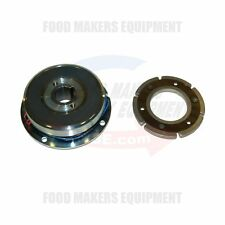 Konig Mini Rex Electromagnetic Clutch. E083.00918.