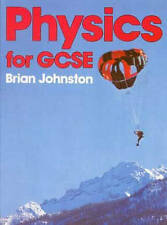 Very Good, General Certificate of Secondary Education Physics, Johnston, B, Book