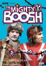 The Mighty Boosh DVD (2005) Noel Fielding