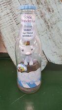 Yummi-Land Goldie Grapelicious Pet Doll MGA brand Grape