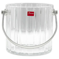 Baccarat Harmonie Ice Bucket 1894083