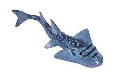 Shark Ray  Replica # 226329 ~ FREE SHIP/USA  with $25+SAFARI, Ltd. Products