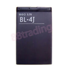 Generic Brand New Replacement Battery for Nokia BL-4J C6-00