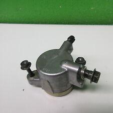 Kupplungsnehmerzylinder Suzuki VL 1500 AL