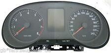 VW Amarok 2H 2.0TSi 118KW WFS SET Tacho Motorsteuergerät Schlüssel Zündschloß