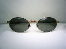 Neostyle sunglasses round oval frames men women Matrix NOS vintage
