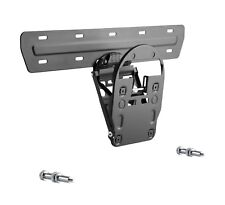 "Zero Gap TV Wall Mount for Samsung Q Series TV's 49"" ~ 65"""