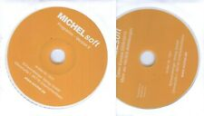 Michelsoft Europa 2009 Vollversion!! NEU