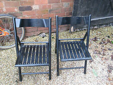 Habitat Vintage/Retro Chairs