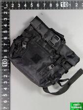 1:6 Scale Easy & Simple 26013 PMC Grenadier - Black Bag