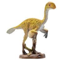 NIP CollectA 88307 Gigantoraptor Prehistoric Dinosaur Figurine Toy Gift Replica
