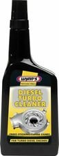 WYNN'S DIESEL TURBO CLEANER 500ml NETTOYANT TURBO VANNE EGR Seat