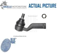 NEW BLUE PRINT FRONT TRACK ROD END RACK END GENUINE OE QUALITY ADM58727