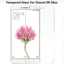 "Tempered Glass For Xiaomi Mi Max 6.44"" Mobile Phone Screen Protector Film Glass"