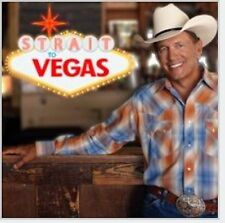 George Strait tickets T- Mobile Center in Las Vegas 07/28/17