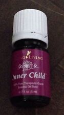 Young Living Essential Oils - INNER CHILD - 5ml - New & Sealed