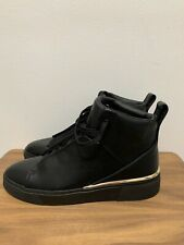 zara men shoes 9