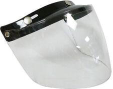 Viper Men Open Face Helmets