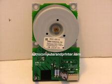 HP Color LaserJet CP4005 4700 4730 Drum Motor RK2-0614 RM1-1659-000CN