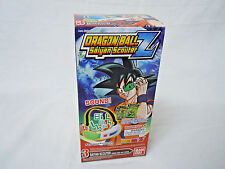 Dragon Ball Z DBZ Saiyan Scouter GREEN LENS Ver. Costume Prop Cosplay NEW IN BOX