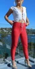 Rockabilly Vintage Pants for Women