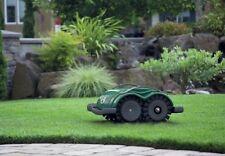 Ambrogio Robot Lawn Mower L60 B