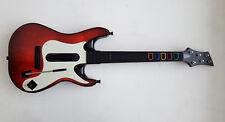VGUC PS3 Guitar Hero 5 Wireless Guitar Controller NO DONGLE (P161)