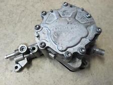 Kraftstoffpumpe Vakuumpumpe VW Passat 3BG 1.9TDI 038145209C BOSCH