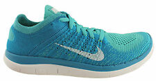 NIKE Free Flyknit 4.0 Women's Running Shoes