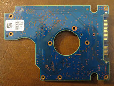 Hitachi HTS545050B9SA02 PN:0A78255 MLC:DA3350 (0A58758 DA2740D) 500gb Sata PCB