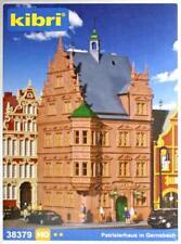 Kibri 38379 ( 8379 ) H0 - Patrizierhaus in Gernsbach NEU & OvP