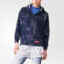 Adidas Stellasport SC FZ Hoodie Star Size(S)