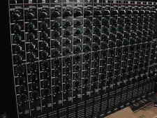 Roland M-16E Rack Mountable sixteen-channel Balanced Mixer..Rare Vintage!